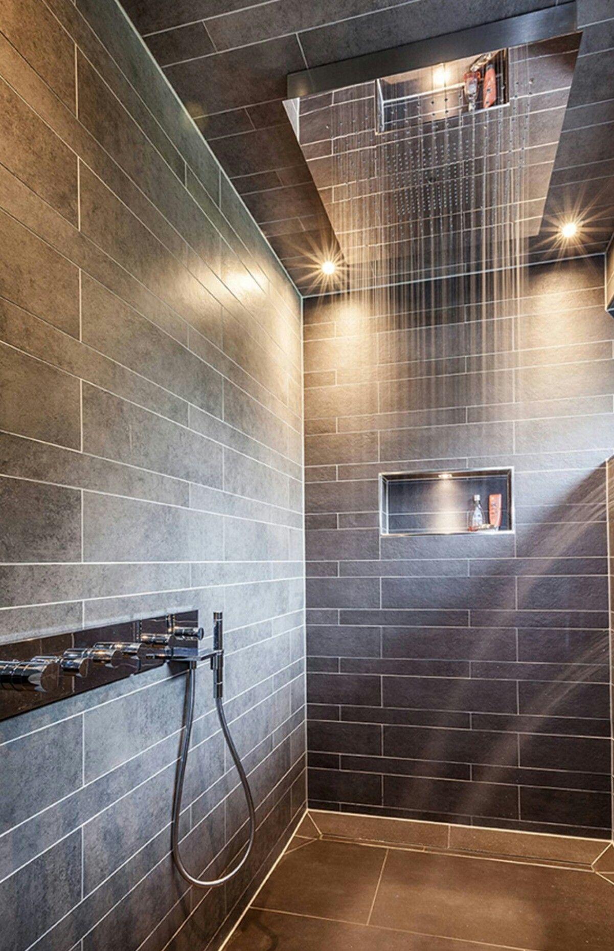 cheap grote douche with kleine badkamer ideeen door wagner studio