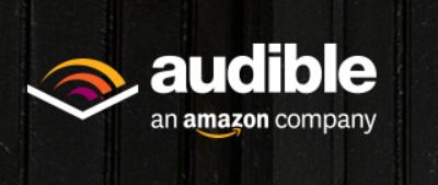 Thrifty Momma Ramblings Free 5 Audible Audiobooks Voucher Audible Audiobooks Good Books