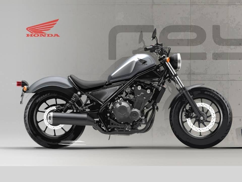 Pin De Vince Mcneill En Technology Wheels Motos Clasicas Motos Motocicletas