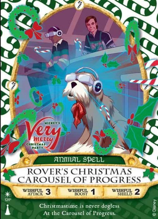 Mickey\u0027s Very Merry Christmas Party Tips Disney christmas
