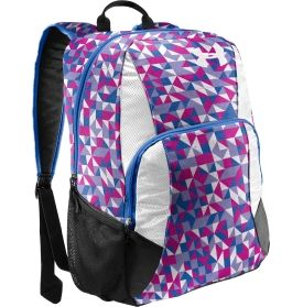 4f9bed74456 Under Armour Rush Backpack - Dick s Sporting Goods   Bratayley ...