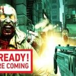 Dead Trigger Game Is Free On Android
