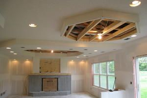 Purchase Drywall & Sheetrock (With images) | Basement ...