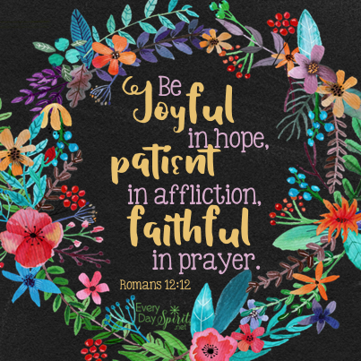 Be joyful. joy faith For the app of beautiful wallpapers