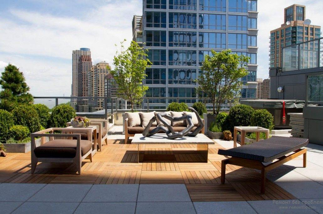 Super vette accessoires voor je rooftop garden! Dit ziet er erg strak en modern uit. Het heeft een unieke uitstraling. Leuke inspiratie voor je rooftop garden!