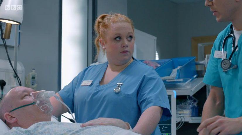 Robyn Miller - Amanda Henderson - 30.29