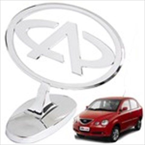 CHERY Logo Vehicle Emblem Car Front Hood Bonnet Sticker Cars - Best automobile graphics and patternsbest stickers on the car hood images on pinterest cars hoods