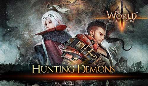 5 Rekomendasi Game RPG Offline Terbaik Android Portal