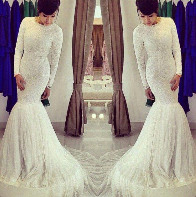 Azura couture fashion designer 19