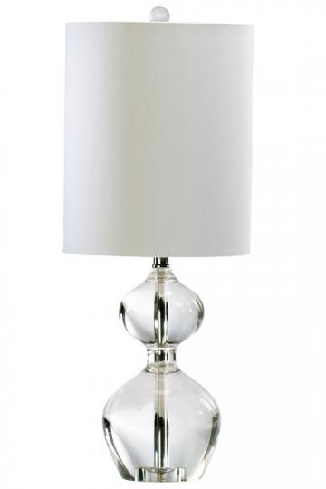 556e81aeeb83c Table Lamps Sydney Gallery - modern coffee table sets
