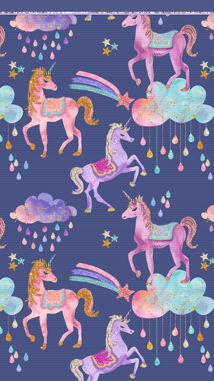 Https Xoglamprincess Tumblr Com Post 165812494651 Unicorn Wallpaper Cute Mermaid Wallpapers Unicorn Wallpaper
