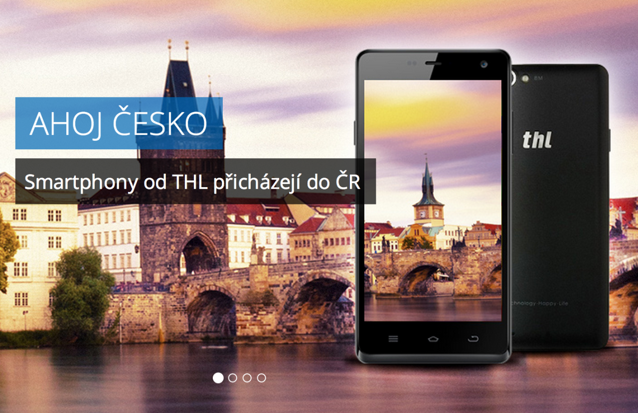 Telefony THL oficiálně vstupují do České republiky - http://www.svetandroida.cz/cinsky-thl-vsupuje-oficialne-cesky-trh-201408?utm_source=PN&utm_medium=Svet+Androida&utm_campaign=SNAP%2Bfrom%2BSv%C4%9Bt+Androida