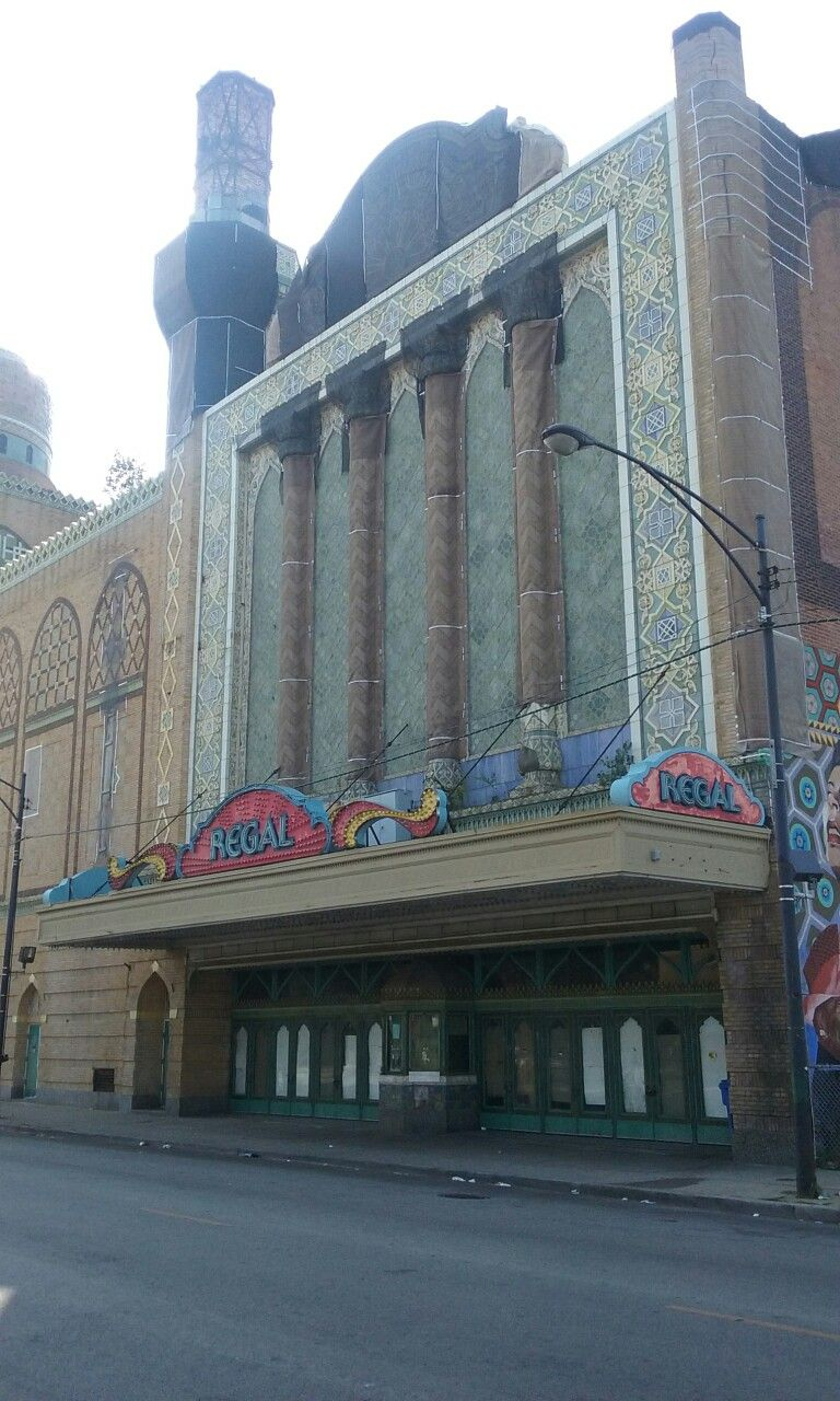 pin on avalon regal theater 1645 east 79th st chicago il pin on avalon regal theater 1645 east