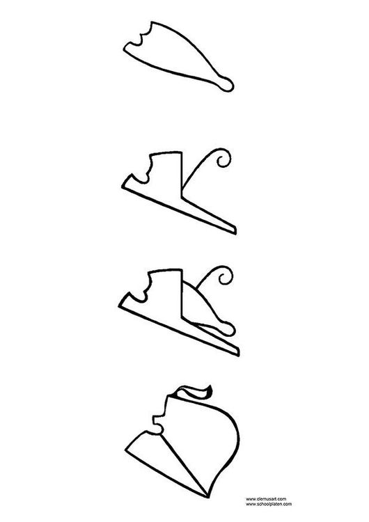 coloring page egyptioan crowns hi story pinterest crown and