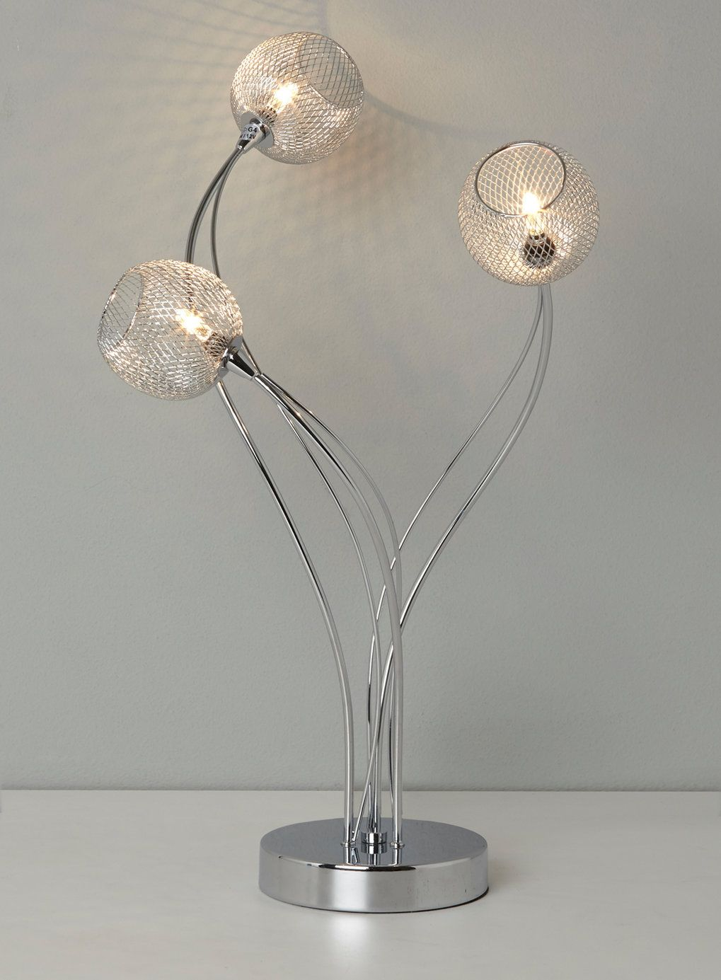 Leighton table lamp table lamps view all lighting bulbs leighton table lamp table lamps view all lighting bulbs home lighting mozeypictures Image collections