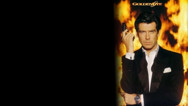 goldeneye stream deutsch