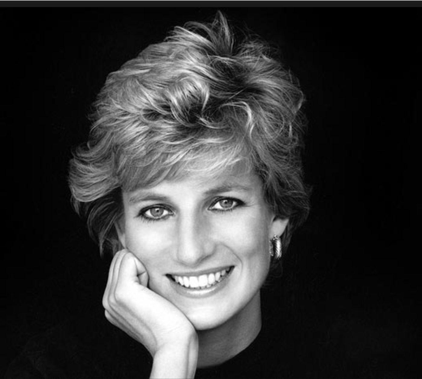 Princess Diana   Everthing Royal   Pinterest   Princess diana ...