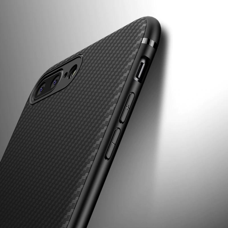 Smarter Shopping, Better Living! Aliexpress.com   Iphone case ...
