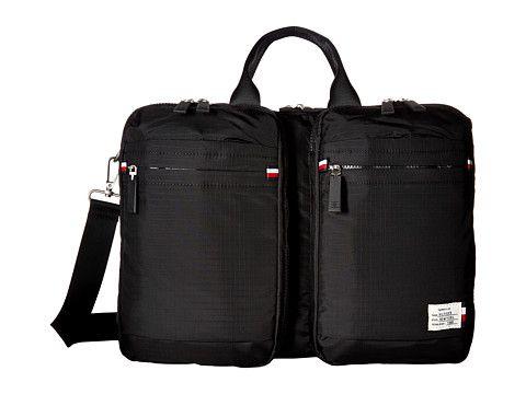 Computer bags · TOMMY HILFIGER Thomas Convertible Computer Bag ...