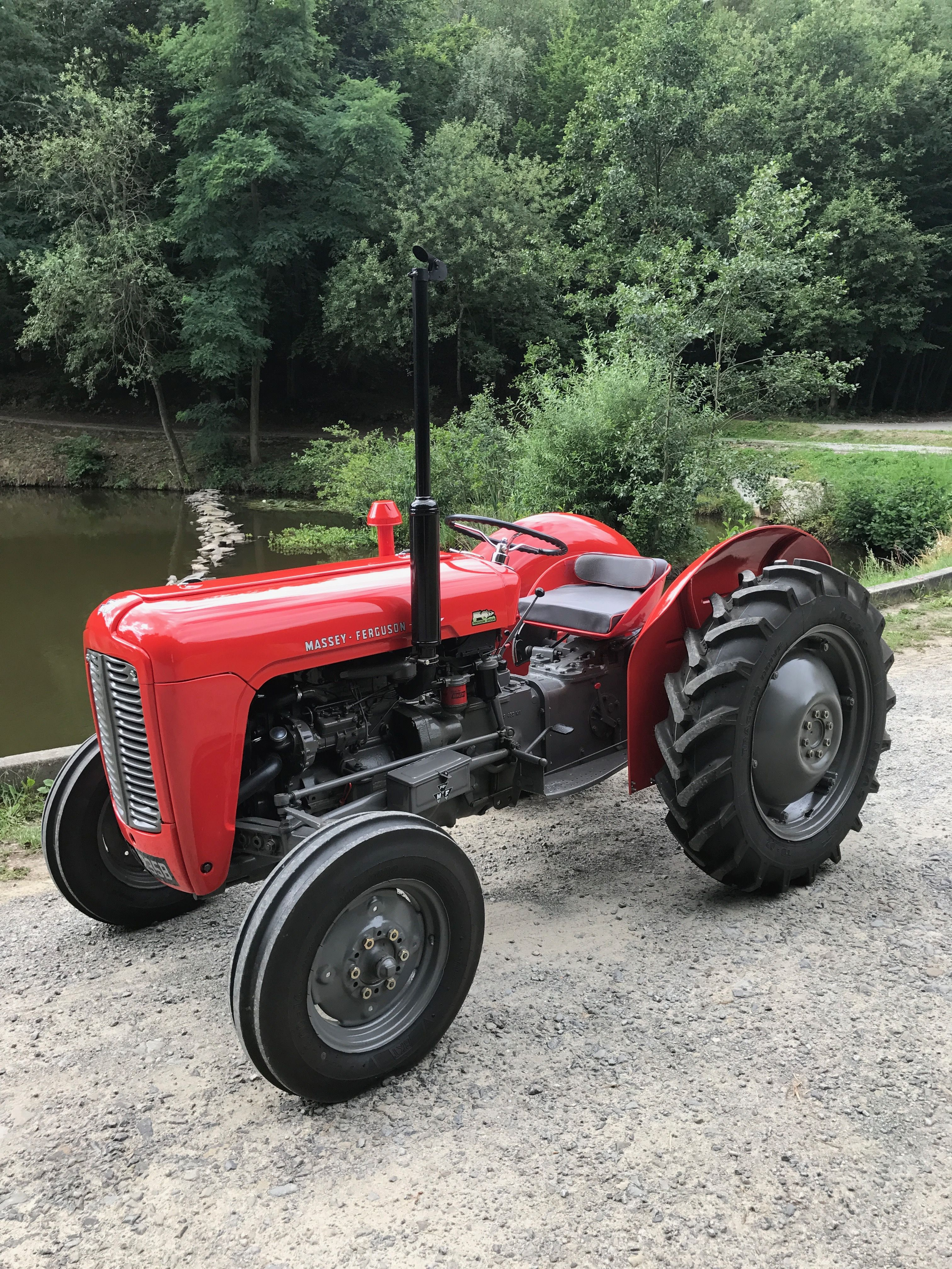 Antique/Collectibles Tractors | Fastline