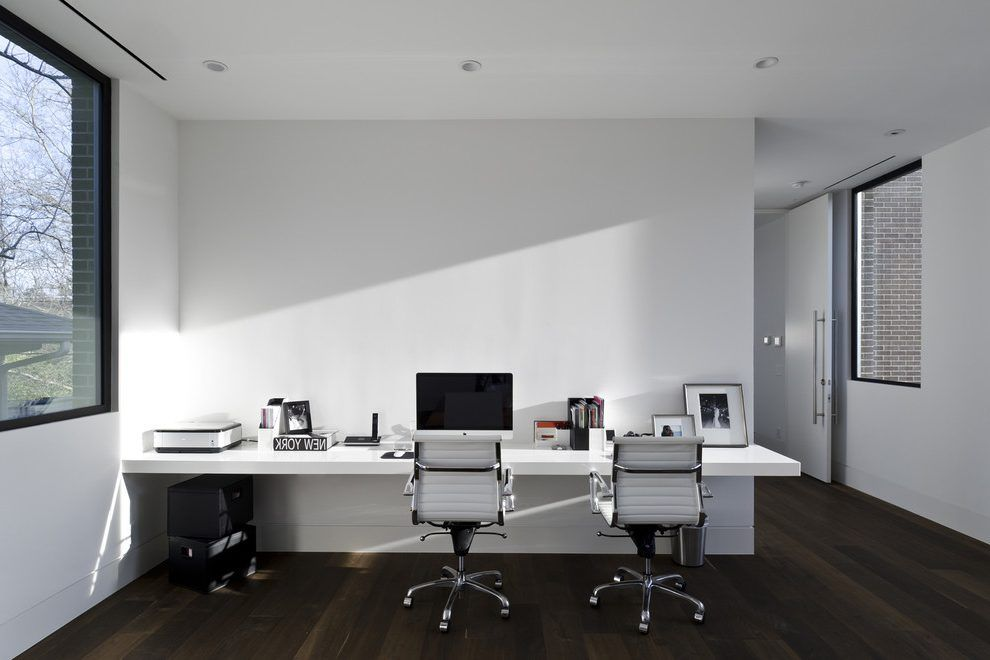 deluxe wooden home office. Image Result For Marble Floating Desk Deluxe Wooden Home Office O
