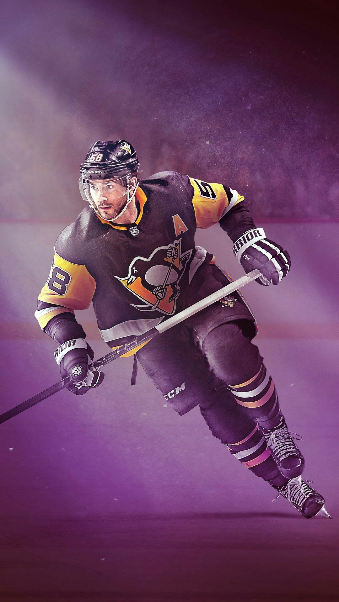 Letang Nhl Wallpaper Hot Hockey Players Pens Hockey
