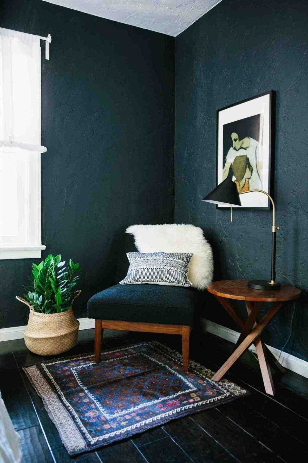 Bedroom Design Best Green Paint Colors For Bedroom Forest Green Bedroom Walls Forest Green Room Navy Blue And Grey Bedroom Idea Small Room Design Interior Home