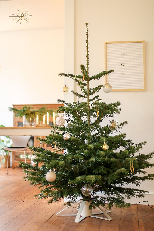 frohe weihnachten weihnachten christmas gem tliche. Black Bedroom Furniture Sets. Home Design Ideas
