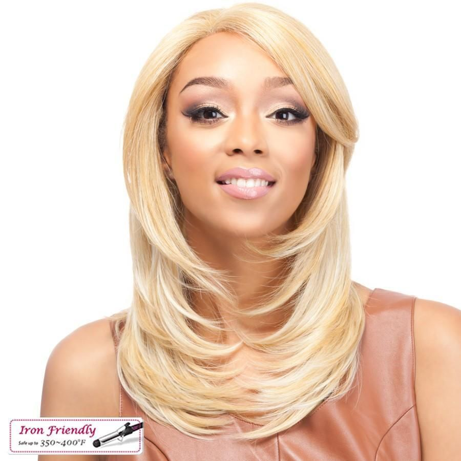 Itus a wig lace front queen lauren products pinterest products