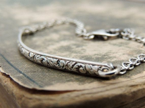 Better late than never by Rosie Rose on Etsy