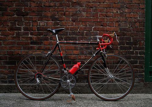Motobecane Serial Number Database Bike Forums