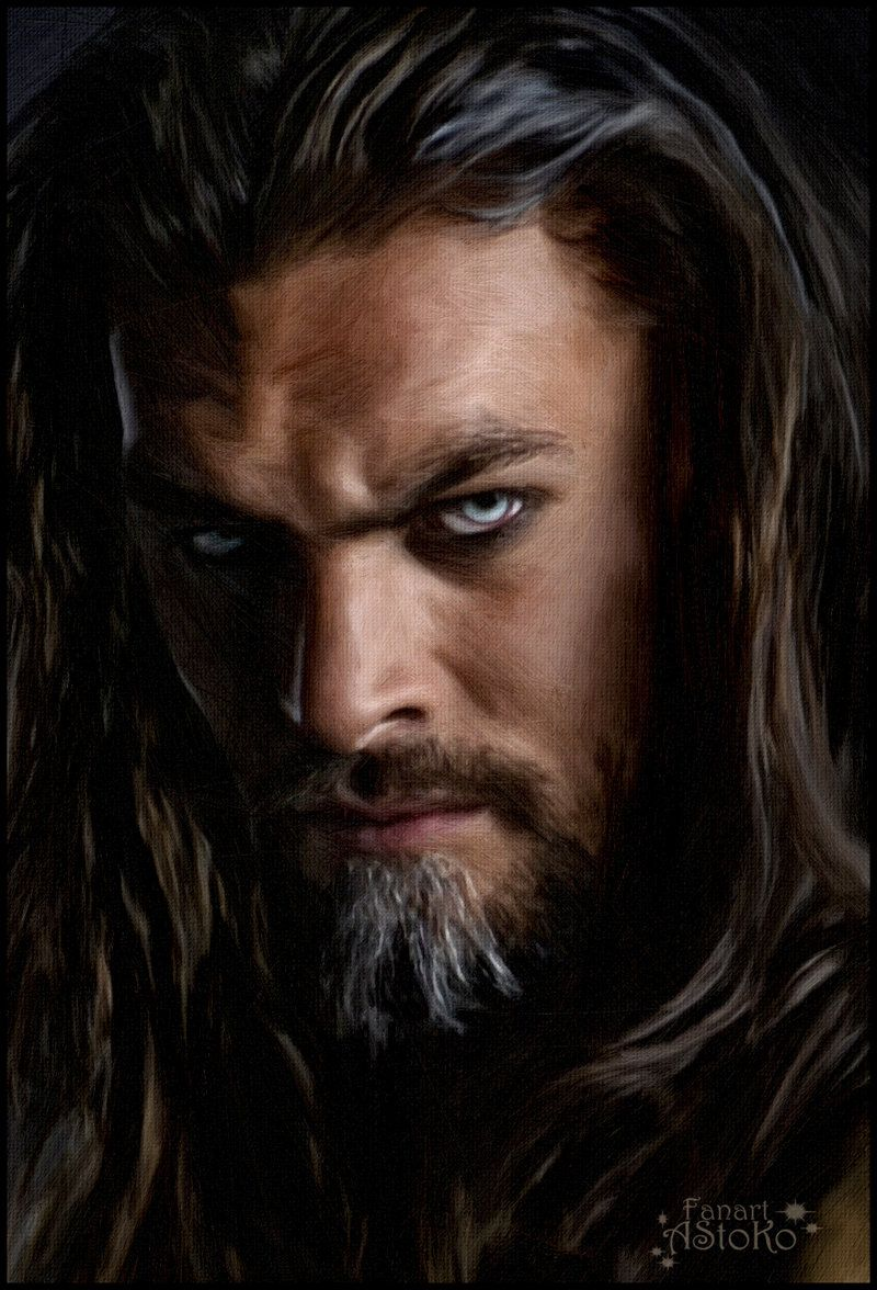 jason momoa familyjason momoa wife, jason momoa instagram, jason momoa height, jason momoa рост, jason momoa tattoo, jason momoa gif, jason momoa wiki, jason momoa twitter, jason momoa young, jason momoa game of thrones, jason momoa рост вес, jason momoa bodyguard, jason momoa family, jason momoa films, jason momoa workout, jason momoa 2017, jason momoa 2016, jason momoa security, jason momoa movies, jason momoa wikipedia