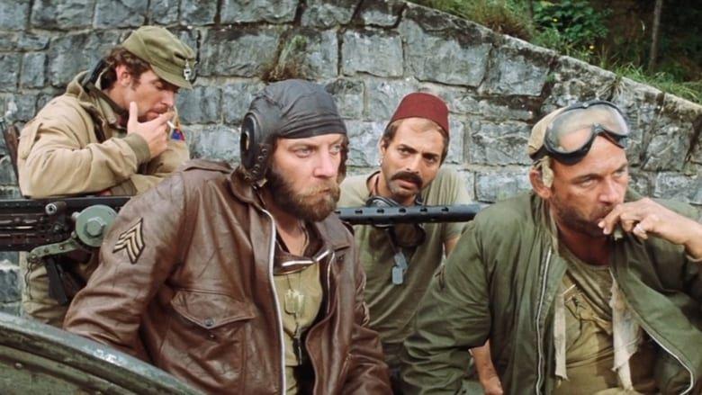 Predator 1987 Ganzer Film Deutsch