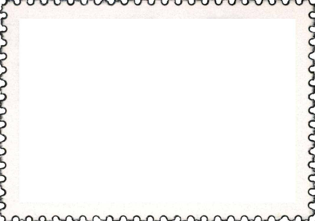 Big Stamp Template By Amerindub On Deviantart  Connecticut