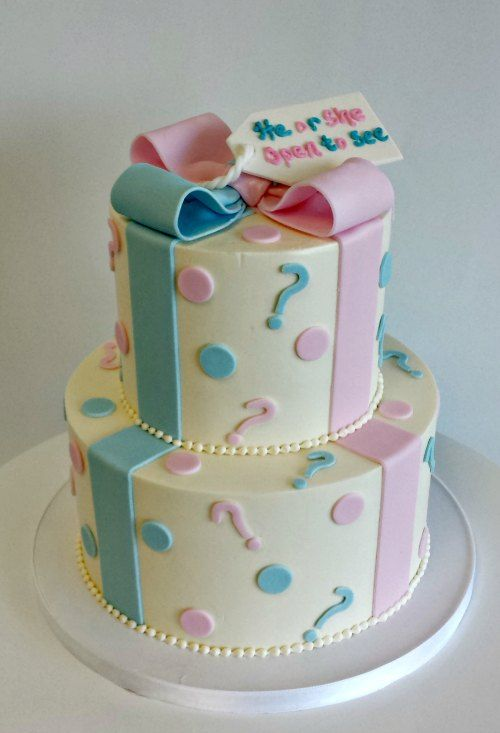 Baby Shower Cakes With Images Baby Shower Cake Sayings Baby