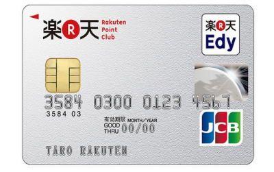 Japanese Credit Card Details With Images Visa Gift Card