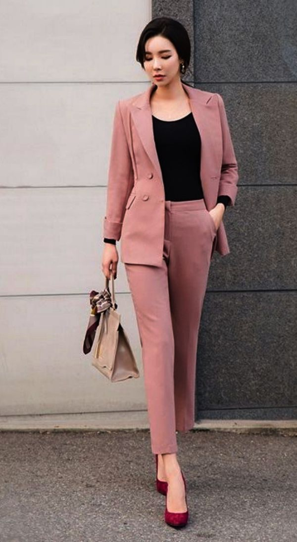 41++ Professional outfits for women ideas ideas in 2021