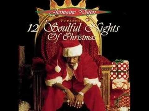Gerald Levert Christmas Without My Girl Courtesy Of J Ragtv Christmas Music Videos New Christmas Songs Xmas Music
