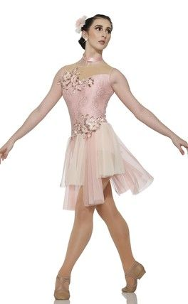 dewdrop art stone 27w089 holiday 2017 in 2018 dance costumes
