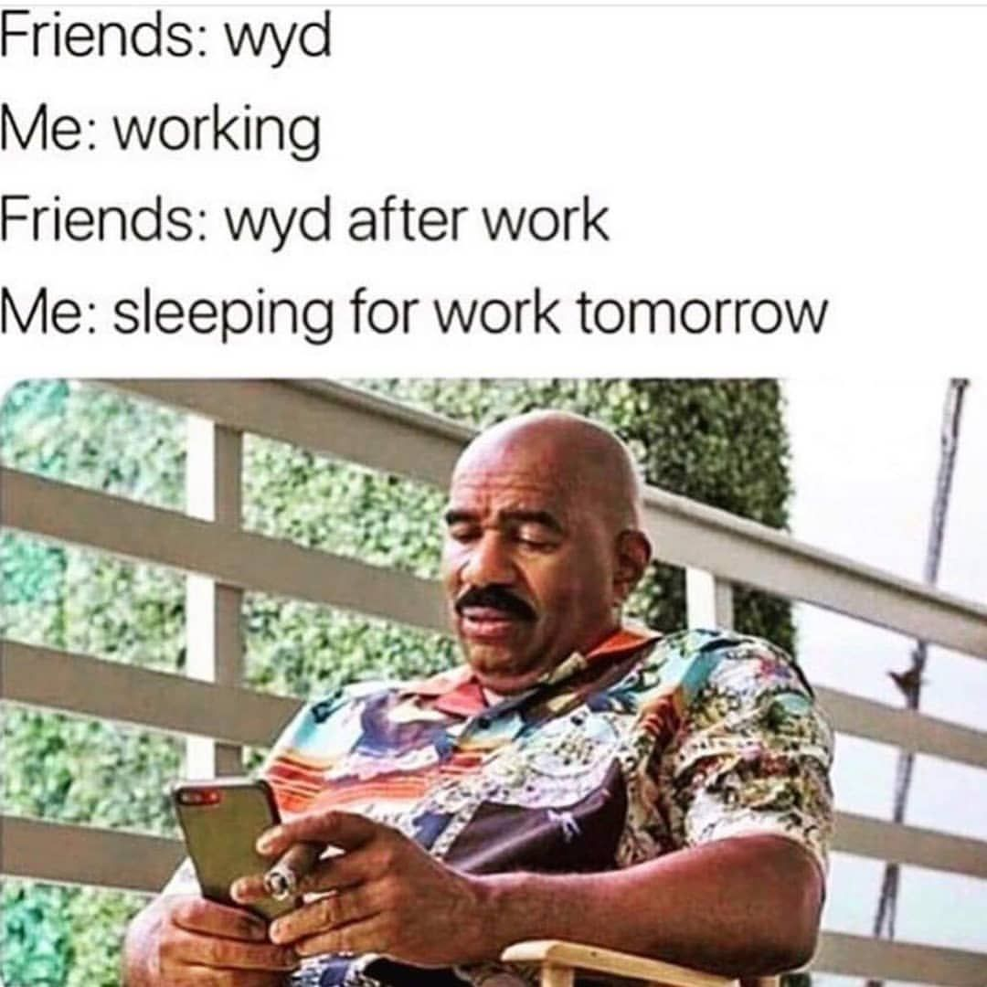 25 Work Memes Customer Service Work Memes Memes Funny Picture Quotes