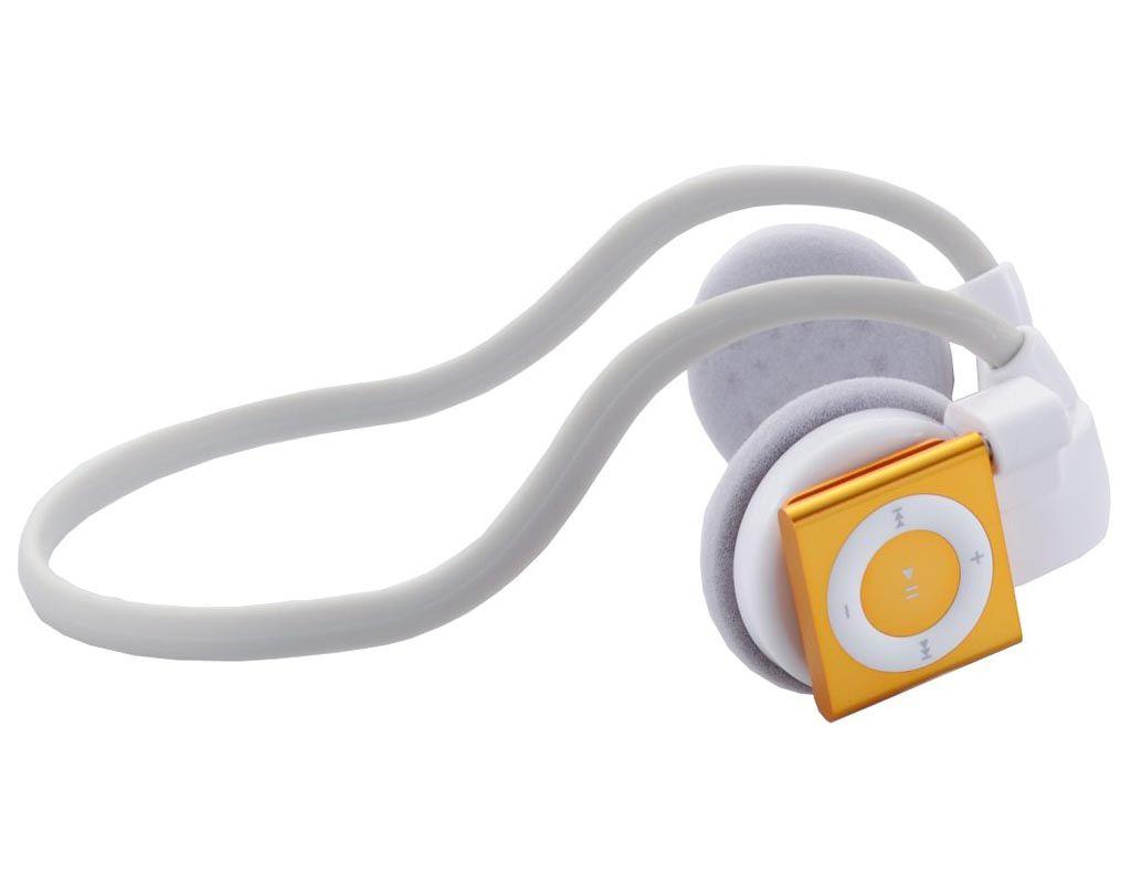 Elecom Actrail Ipod Shuffle Headphones Gift Ideas Pinterest