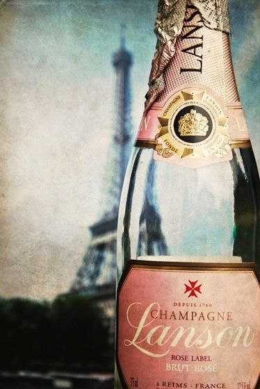 My champagne dating
