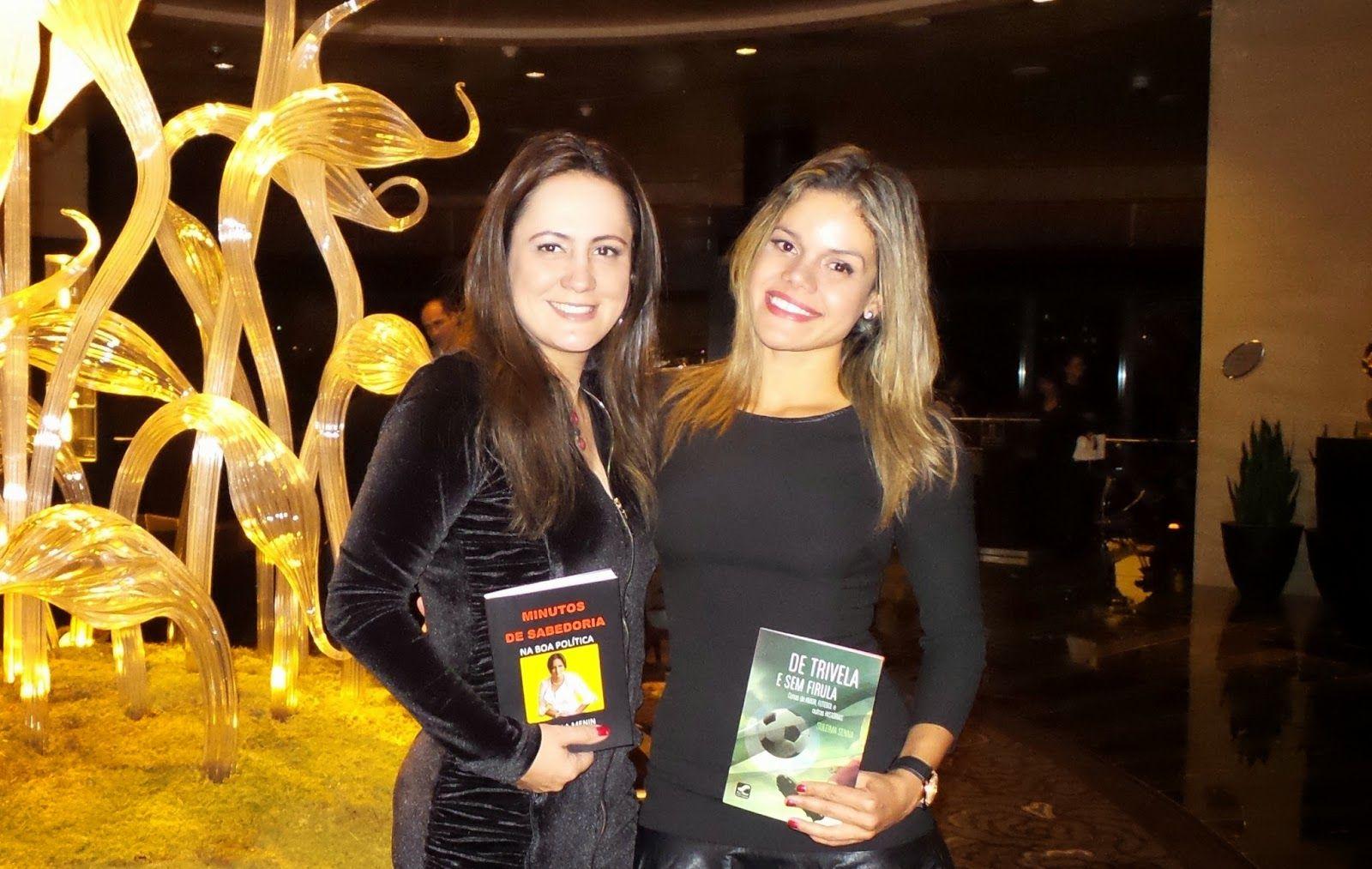 ♥ Política e Futebol do Brasil na Big Apple !!! ♥ USA ♥  http://paulabarrozo.blogspot.com.br/2014/04/politica-e-futebol-do-brasil-na-big.html