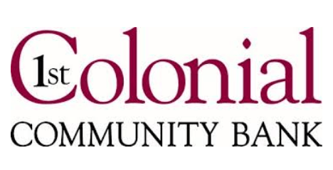 1st Colonial Community Bank Is A Full Service Bank Providing All The Services You Wo Credit Card Debt Management Rewards Credit Cards Cash Rewards Credit Cards