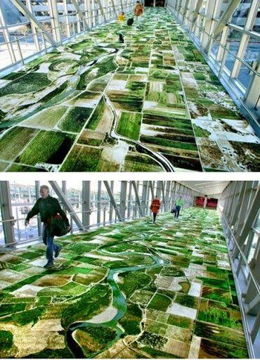Cool Cool Rugs Beautiful Gardens Flying Carpet
