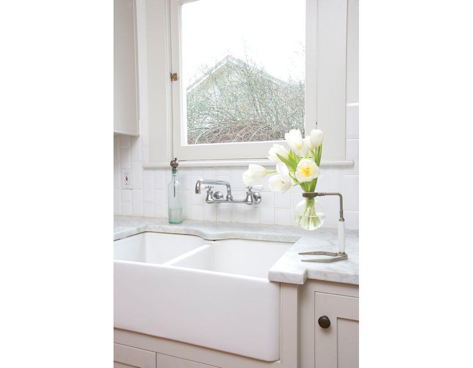 Best Portland Home – Jessica Helgerson Interior Design 400 x 300