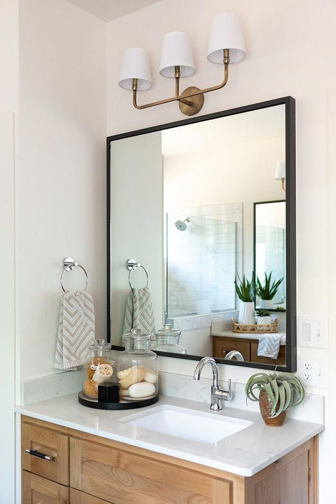 23 Practical And Gorgeous Bathroom Magazine Racks You Will Love In 2020 Rustic Bathrooms Bathrooms Remodel Home