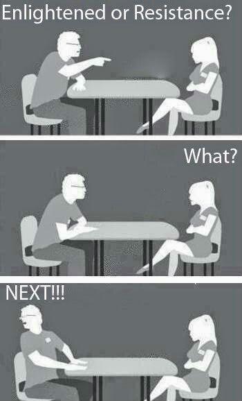 Ingress dating