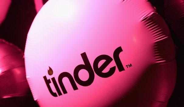 Vous êtes inscrit sur Tinder? Une application permet d'en informer votre moitié - L'Express https://t.co/tpOjQ52EcA https://t.co/azIsOFzpNW #dating #rencontre