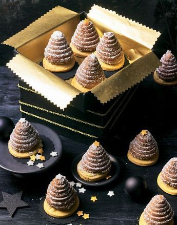 Kekse backen: 150 Rezepte für Weihnachtsgebäck #kuchenkekse